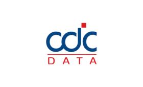 CDC Data aALTEC fúzují, vzniká tak silný hráč na trhu informačních technologií