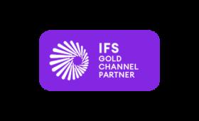 CDC DATA nabízí firmám digitalizaci jako Gold Channel Partner společnosti IFS aotevírá první pobočku na Slovensku